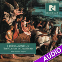 Thessalonians 420px audio