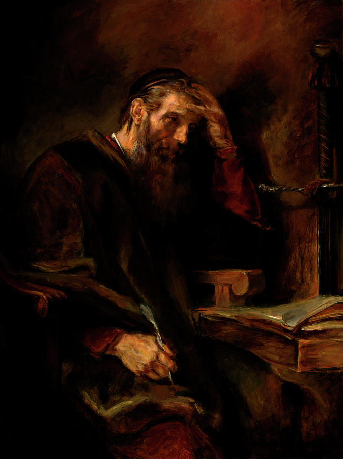 rembrandts-apostle-paul-more vertical
